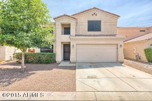 2930 E Brown Road, 8, Mesa, AZ 85213