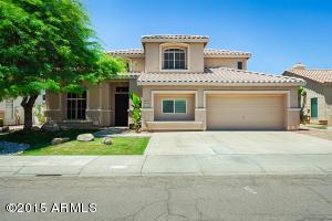 15038 N 54TH Place, Scottsdale, AZ 85254