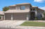 8384 S STEPHANIE Lane, Tempe, AZ 85284