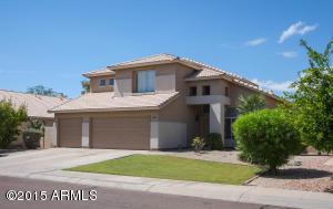 8384 S STEPHANIE Lane, Tempe, AZ 85284