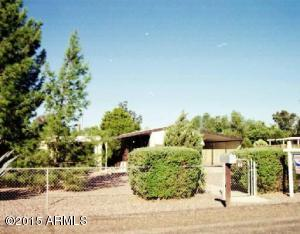 346 S 97TH Place, Mesa, AZ 85208
