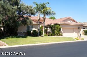 4938 E CALLE VENTURA, Phoenix, AZ 85018