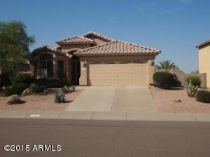 17211 E SONORAN Way, Fountain Hills, AZ 85268