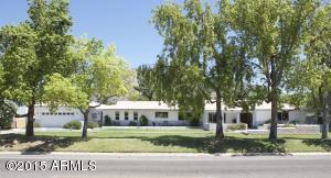 5714 E LAFAYETTE Boulevard, Phoenix, AZ 85018