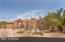 9442 E Taro Lane, Scottsdale, AZ 85255