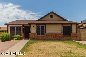 1055 N RECKER Road, 1228, Mesa, AZ 85205