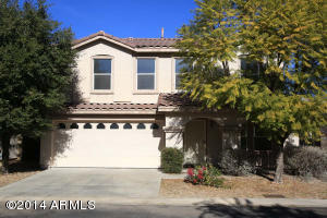 8962 E YUCCA Street, Scottsdale, AZ 85260