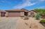 33636 N 44TH Way, Cave Creek, AZ 85331