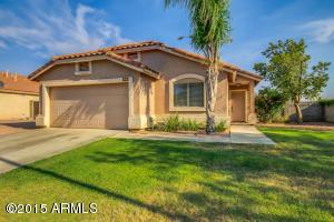 9331 E CONTESSA Circle, Mesa, AZ 85207