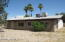 658 N FORT Street, Mesa, AZ 85207