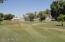 7840 E CAMELBACK Road, 404, Scottsdale, AZ 85251