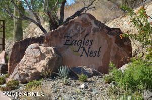 16007 N DIAMONDBACK Trail, 158, Fountain Hills, AZ 85268