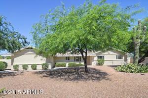 12229 N 71ST Street, Scottsdale, AZ 85254