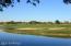 Grayhawk Golf Course