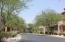 19700 N 76TH Street, 1080, Scottsdale, AZ 85255