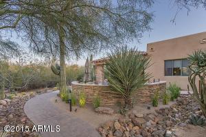 25380 N Ranch Gate Road, Scottsdale, AZ 85255
