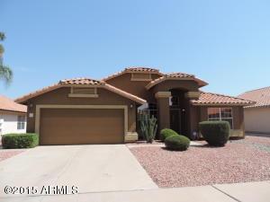 4232 E BALSAM Avenue, Mesa, AZ 85206