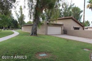 7744 N VIA DE LA SOMBRE, Scottsdale, AZ 85258