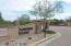 17691 W ESTES Way, 29, Goodyear, AZ 85338