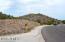 17691 W ESTES Way, 29, Goodyear, AZ 85338