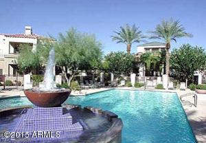 11375 E SAHUARO Drive, 2051, Scottsdale, AZ 85259
