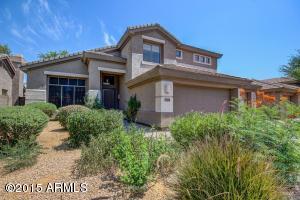 6768 E GELDING Drive, Scottsdale, AZ 85254
