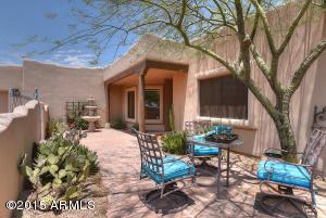 31029 N Rancho Caliente Drive, Cave Creek, AZ 85331
