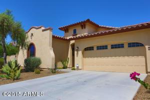13795 S 179TH Avenue, Goodyear, AZ 85338