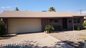 1106 E 2ND Street, Mesa, AZ 85203