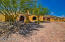 13120 E CIBOLA Road, Scottsdale, AZ 85259