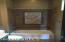 FRONT BEDROOM BATH