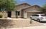 19278 W Washington Street, Buckeye, AZ 85326