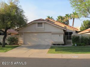 8870 E SUNNYSIDE Drive, Scottsdale, AZ 85260