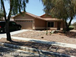 3056 W CASINO Avenue, Phoenix, AZ 85083