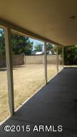 1955 E DES MOINES Street, Mesa, AZ 85203