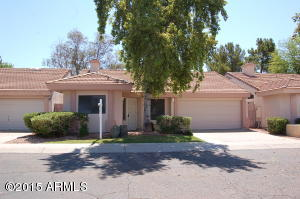 15417 N 50TH Place, Scottsdale, AZ 85254