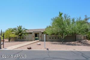 5735 E WILSHIRE Drive, Scottsdale, AZ 85257