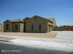 21401 E RUSSET Road, Queen Creek, AZ 85142