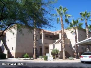 10401 N SAGUARO Boulevard, 232, Fountain Hills, AZ 85268