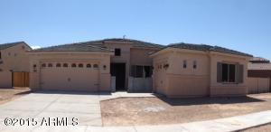 23074 S 223RD Place, Queen Creek, AZ 85142