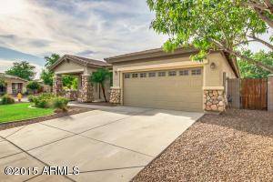 8858 W NORTHVIEW Avenue, Glendale, AZ 85305
