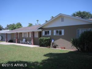 814 W TUCKEY Lane, Phoenix, AZ 85013