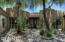 6517 N 46th Street, Paradise Valley, AZ 85253