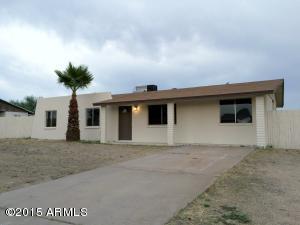 633 N 94TH Way, Mesa, AZ 85207