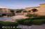 21297 N 110TH Way, Scottsdale, AZ 85255