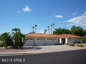 10668 E TOPAZ Drive, Scottsdale, AZ 85258