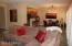 19700 N 76TH Street, 1145, Scottsdale, AZ 85255