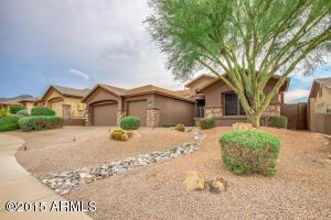 10505 E ACACIA Drive, Scottsdale, AZ 85255