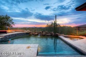 11261 E HELM Drive, Scottsdale, AZ 85255