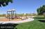 24712 N 28TH Place, Phoenix, AZ 85024